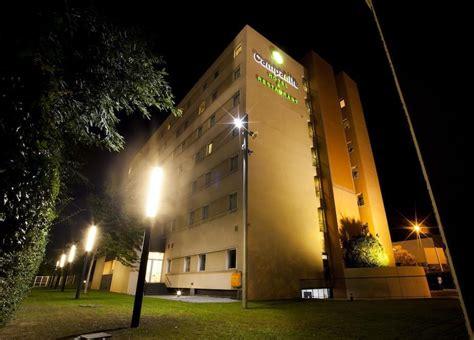 Hotel Campanile Barcelona Sud   Cornella, Cornellà de ...