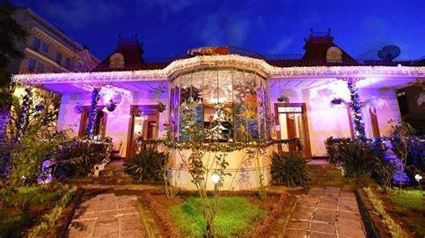 Hotel & Casino Del Rey, San José, Costa Rica   YouTube
