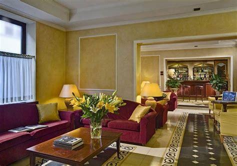 HOTEL CORONA D ITALIA $127  $̶1̶4̶5̶    Updated 2019 ...