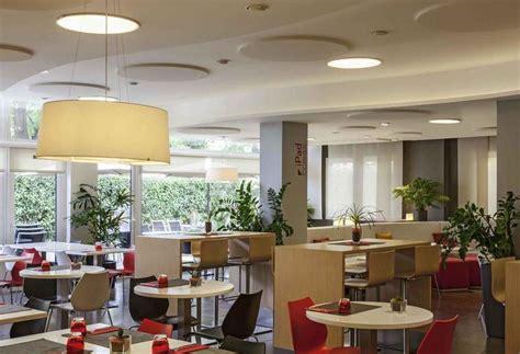 Hotel Ibis Barcelona Cornella en Cornella de Llobregat ...