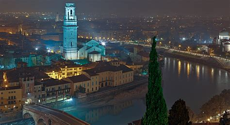Hotel Italia in Verona   Book a hotel near the center