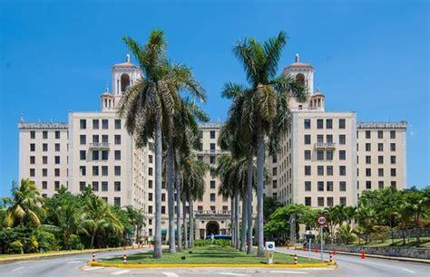HOTEL NACIONAL DE CUBA $134  $̶1̶6̶1̶    Updated 2019 ...