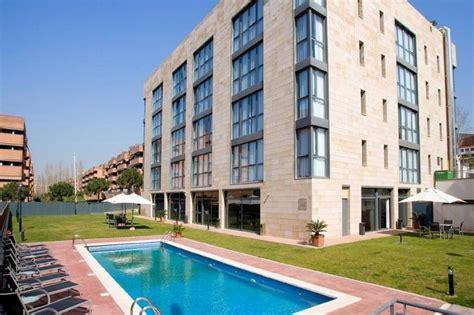 Hotel NH Cornellà, Cornellà de Llobregat. Desde 64.11 ...