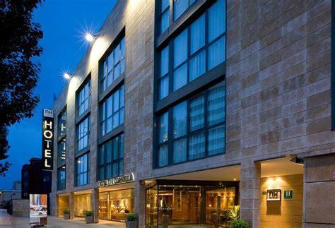 Hotel NH Cornellá en Cornella de Llobregat | Destinia