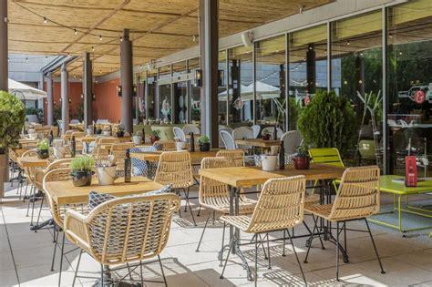Hotel Novotel Barcelona Cornellà, Cornellà de Llobregat ...