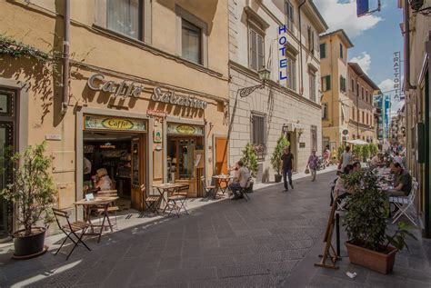 Hotel Nuova Italia Florence   Official Site   2 Star Hotel ...