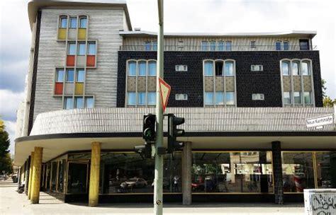 Hotel Quentin Boutique in Berlin – HOTEL DE