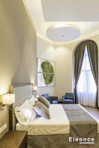 Hotel Residencia Guardia Civil. Príncipe de Vergara ...
