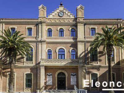 """Hotel   Residencia """"Colegio Infanta María Teresa ..."""