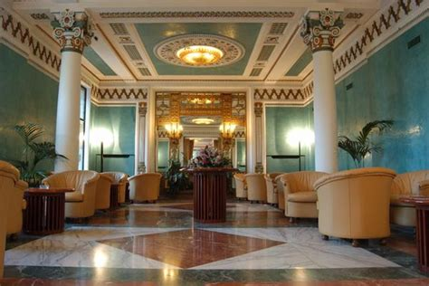 Hotel Roma Florence city center | Prices, reviews, offers ...