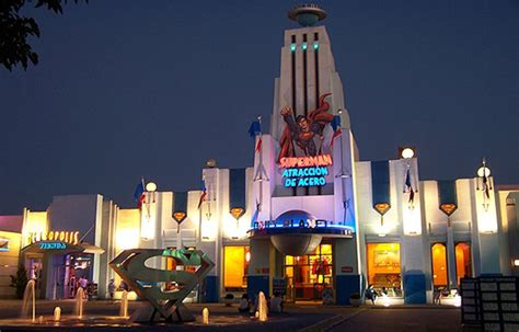 Hotel Warner y Zoo   HI! Hotel Indiana