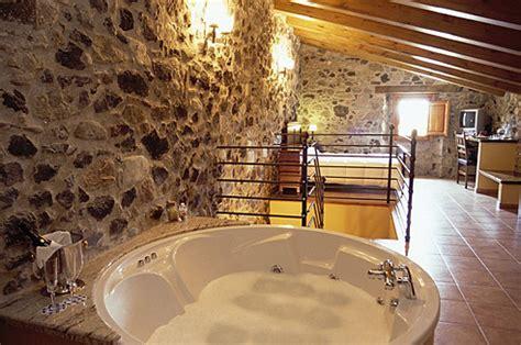 hoteles con jacuzzi: diciembre 2011