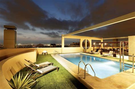 Hoteles en Bioparc Valencia: Info, Fotos y Vídeos ...