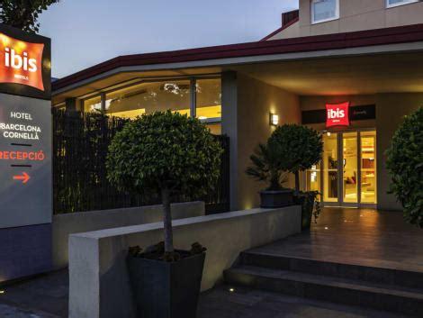 Hoteles en Cornellà de Llobregat desde 51€   Reserva tu ...
