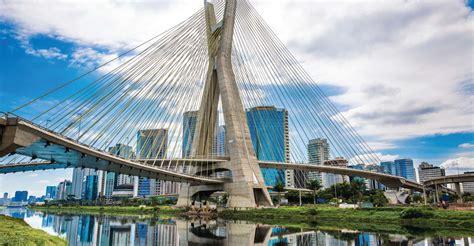 Hotels in Sao Paulo | Tivoli Hotels & Resorts in Sao Paulo