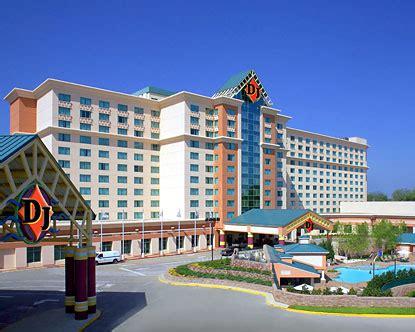 Hotels in Shreveport   Shreveport Casino Hotels