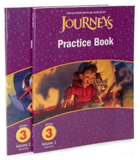 Houghton Mifflin Reading Practice Book 3rd Grade Pdf ...