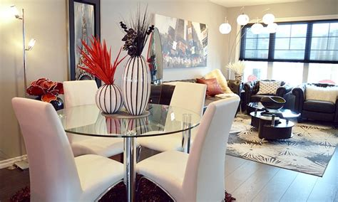 House Cleaning   Clean House Of Atlanta | Groupon