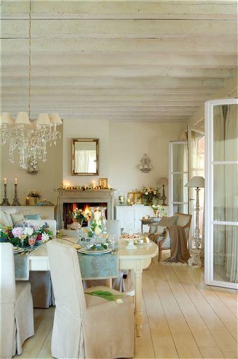 House in Cadiz | Inspiring Interiors