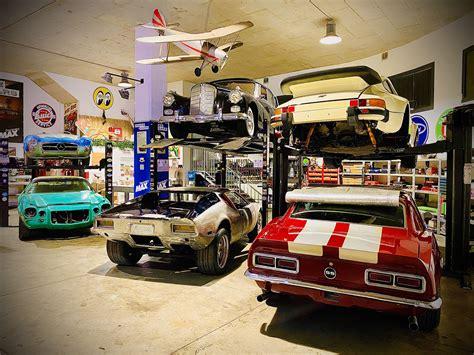 HOUSE OF CARS CLASSIC MARBELLA en 2020   Venta de coches ...