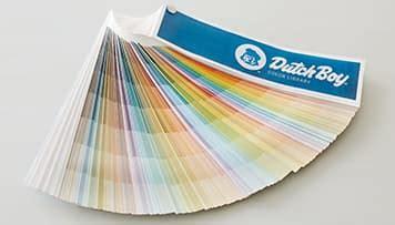 House Paint Colors   Interior & Exterior Paint Colors ...