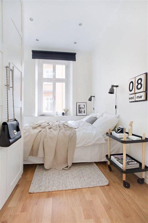 Houses of Tumblr : Photo | Stanza da letto, Design camera ...