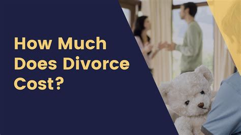 Houston Divorce Lawyer Cost & Fees   Affordable   Low Cost ...