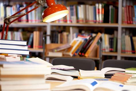 How and Where to Get Cheap Textbooks Online | Digital Trends