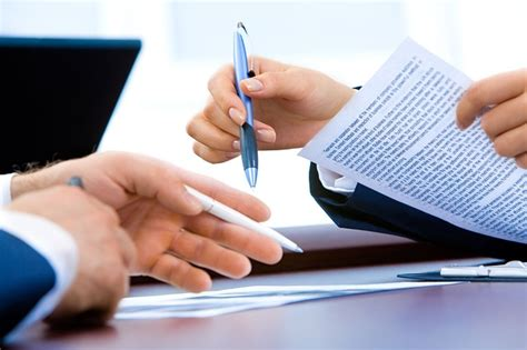 How Are Divorce Papers Served?   Fast Affordable Virginia ...