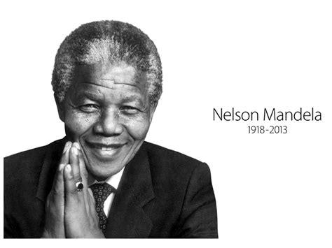 How are YOU Celebrating Nelson Mandela International Day?