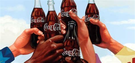 How Coca Cola, Yoplait Use Customer Participation   Marketo