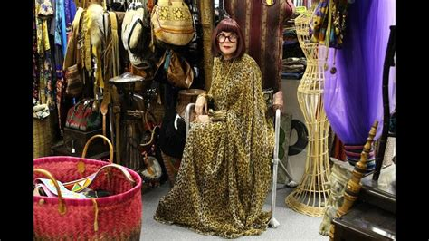 How Deafness Created Miami's Vintage Store Queen: C ...