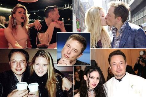 How did Elon Musk make his money? Find out his net worth ...