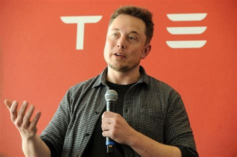 How did Elon Musk start, and make most of his money?   Quora