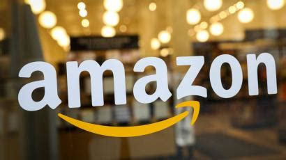How do Amazon Go stores work? — Quartz