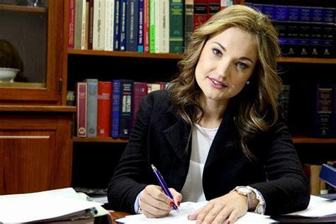 How Do I Find a Good Divorce Lawyer?   Karen Covy