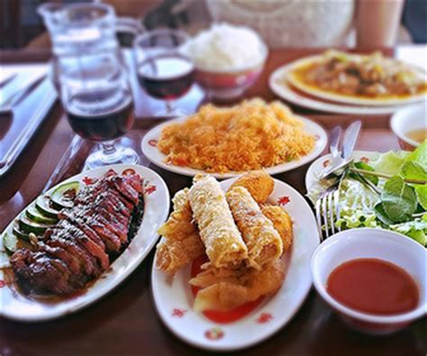 How Do I Find Great Restaurants Near Me? ~ Mobile Apps for ...