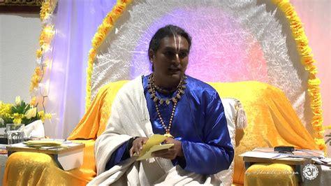 How does Atma Kriya Yoga affect Kundalini Shakti?   YouTube