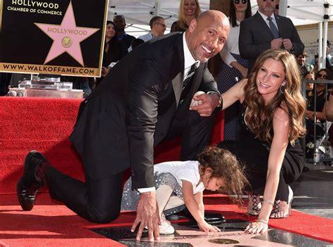 How Dwayne Johnson Became Hollywood s Biggest Star | E! News
