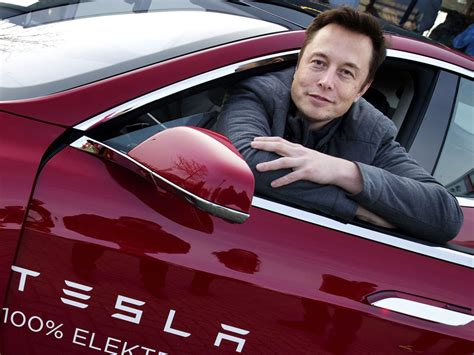 How Elon Musk just changed everything about how Canadian ...