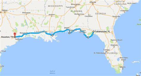 How Far Did I Walk Map | Map 2018