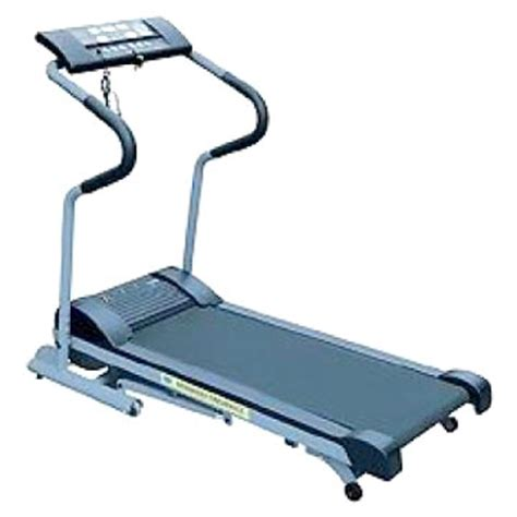 How fast should i run on a treadmill