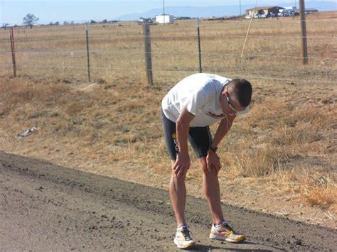 How Fast Should I Run On Long Runs?