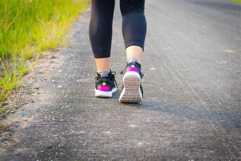 How Fast Should I Run? – Women s Running