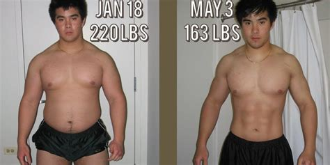 HOW I LOST 60 POUNDS IN 16 WEEKS!  MY WEIGHT LOSS ...