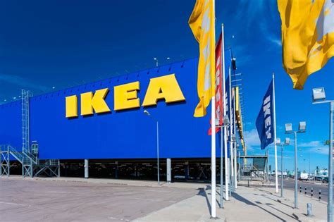 How IKEA Products Get Their Crazy Sounding Names | Reader ...