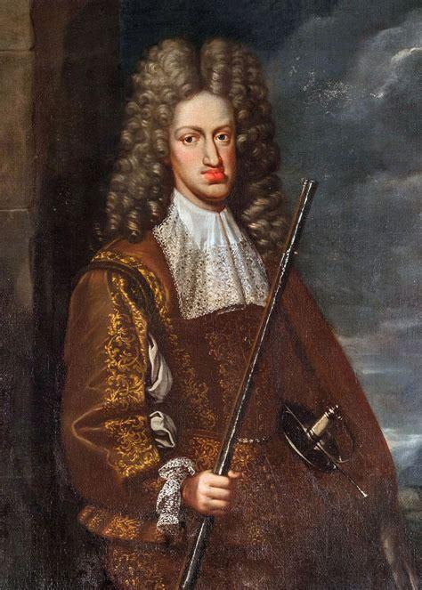 How inbred are Europe s monarchs? [OC] : dataisbeautiful