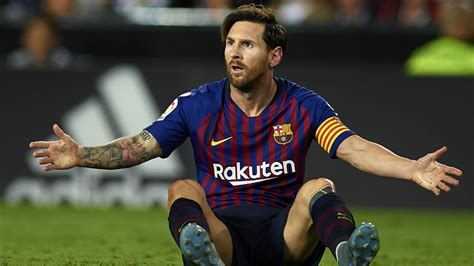 How Lionel Messi Achieved a Net Worth of $400 Million