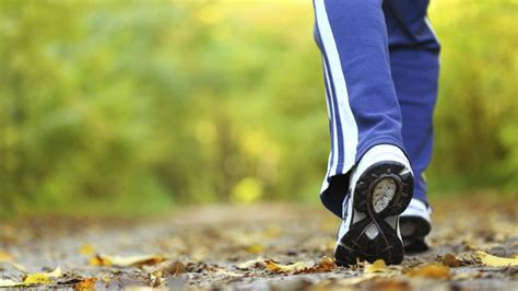 How Many Calories Does One Hour of Power Walking & Jogging ...