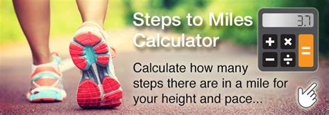 How Many Steps Are In a Mile?